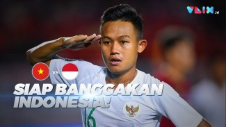 https://thumb.viva.co.id/media/frontend/vthumbs2/2019/12/10/live-streaming-timnas-indonesia-u-22-vs-vietnam-prediksi-final-sea-games-2019_5def6099c4b51_viva_co_id_325_183.jpg