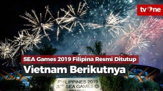 https://thumb.viva.co.id/media/frontend/vthumbs2/2019/12/12/sea-games-2019-filipina-resmi-ditutup-vietnam-tuan-rumah-berikutnya_5df1c350bbc67_viva_co_id_325_183.jpg