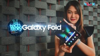 https://thumb.viva.co.id/media/frontend/vthumbs2/2019/12/13/31-menit-sold-out-samsung-galaxy-fold-emang-hp-sultan_5df377acdb52c_viva_co_id_325_183.jpg