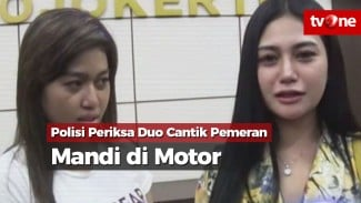 https://thumb.viva.co.id/media/frontend/vthumbs2/2019/12/18/polisi-periksa-duo-cantik-pemeran-mandi-di-motor_5df9d6c76be0f_viva_co_id_325_183.jpg
