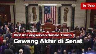 https://thumb.viva.co.id/media/frontend/vthumbs2/2019/12/19/dpr-as-lengserkan-donald-trump-gawang-terakhir-tinggal-di-senat_5dfb416e53317_viva_co_id_325_183.jpg