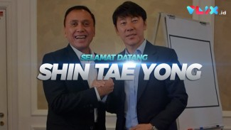 https://thumb.viva.co.id/media/frontend/vthumbs2/2019/12/23/shin-tae-yong-resmi-latih-timnas-indonesia_5e00e20995e74_viva_co_id_325_183.jpg