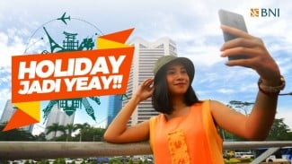 https://thumb.viva.co.id/media/frontend/vthumbs2/2019/12/25/plesir-gak-khawatir-bni-bikin-holiday-jadi-yeay_5e0300be1a8e4_viva_co_id_325_183.jpg