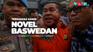 https://thumb.viva.co.id/media/frontend/vthumbs2/2019/12/28/tersangka-kasus-novel-baswedan-teriak-teriak-sebut-novel-pengkhianat_5e073046ca2d4_viva_co_id_325_183.jpg