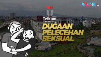 https://thumb.viva.co.id/media/frontend/vthumbs2/2019/12/31/fakta-dugaaan-pelecehan-seksual-di-telkom-university_5e0b43344bbea_viva_co_id_325_183.jpg