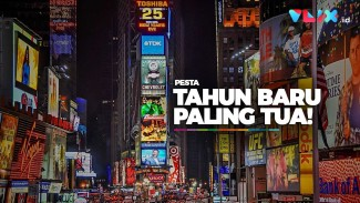 https://thumb.viva.co.id/media/frontend/vthumbs2/2019/12/31/happy-new-year-2020-ikut-pesta-tahun-baru-berumur-113-tahun_5e0ae5643d3d2_viva_co_id_325_183.jpg