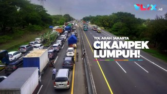https://thumb.viva.co.id/media/frontend/vthumbs2/2020/01/02/stuck-video-terkini-situasi-tol-cikampek-arah-jakarta_5e0d7b77cc0ea_viva_co_id_325_183.jpg