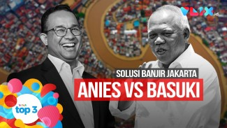 https://thumb.viva.co.id/media/frontend/vthumbs2/2020/01/02/viva-top3-banjir-jakarta-anies-vs-basuki-tamparan-paus-fransiskus_5e0dd4cd25449_viva_co_id_325_183.jpg