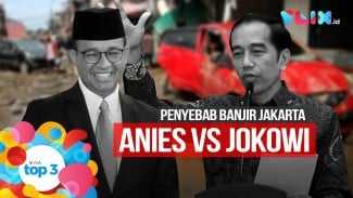 https://thumb.viva.co.id/media/frontend/vthumbs2/2020/01/03/anies-vs-jokowi-kapal-china-diusir-dan-rip-yunahar-ilyas_5e0f22ef3b38d_viva_co_id_325_183.jpg