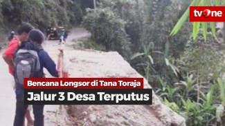 https://thumb.viva.co.id/media/frontend/vthumbs2/2020/01/06/toraja_5e12cb59342bb_viva_co_id_325_183.jpg