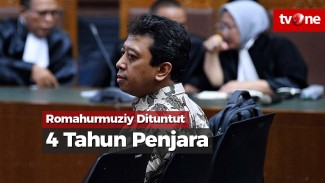https://thumb.viva.co.id/media/frontend/vthumbs2/2020/01/07/rommy-dituntut-4-tahun-penjara_5e145ca0dba72_viva_co_id_325_183.jpg