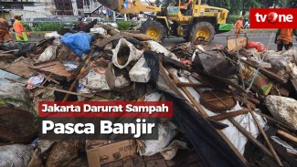 https://thumb.viva.co.id/media/frontend/vthumbs2/2020/01/08/pasca-banjir-jakarta-darurat-sampah_5e159e4bc11d9_viva_co_id_325_183.jpg
