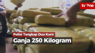 https://thumb.viva.co.id/media/frontend/vthumbs2/2020/01/09/polisi-tangkap-dua-kurir-ganja-250-kilogram_5e16bdc73c306_viva_co_id_325_183.jpg