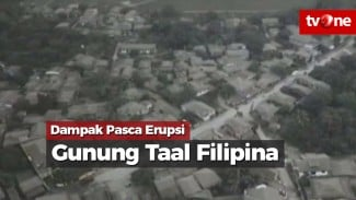 https://thumb.viva.co.id/media/frontend/vthumbs2/2020/01/14/dampak-pasca-erupsi-gunung-taal-filipina_5e1d56951c5ee_viva_co_id_325_183.jpg