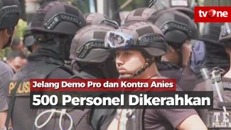 https://thumb.viva.co.id/media/frontend/vthumbs2/2020/01/14/jelang-demo-pro-dan-kontra-anies-500-personel-dikerahkan_5e1d6ba755c33_viva_co_id_325_183.jpg