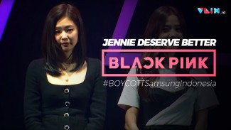 https://thumb.viva.co.id/media/frontend/vthumbs2/2020/01/15/fan-meeting-di-jakarta-jennie-blackpink-mau-nangis_5e1eca903d002_viva_co_id_325_183.jpg