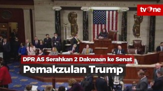 https://thumb.viva.co.id/media/frontend/vthumbs2/2020/01/16/dpr-as-serahkan-dakwaan-pemakzulan-trump-ke-senat_5e1fe31acf6e2_viva_co_id_325_183.jpg