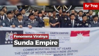 https://thumb.viva.co.id/media/frontend/vthumbs2/2020/01/19/fenomena-sunda-empire_5e240f4837710_viva_co_id_325_183.jpg