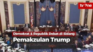 https://thumb.viva.co.id/media/frontend/vthumbs2/2020/01/22/sidang-pemakzulan-trump-dimulai-demokrat-dan-republik-debat_5e282e5ea94c7_viva_co_id_325_183.jpg