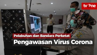 https://thumb.viva.co.id/media/frontend/vthumbs2/2020/01/23/pelabuhan-dan-bandara-perketat-pengawasan-virus-corona_5e2963fef2635_viva_co_id_325_183.jpg