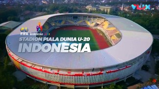 https://thumb.viva.co.id/media/frontend/vthumbs2/2020/01/25/6-stadion-piala-dunia-u-20-indonesia-2021_5e2b9e697341e_viva_co_id_325_183.jpg