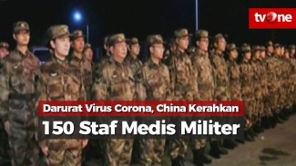 https://thumb.viva.co.id/media/frontend/vthumbs2/2020/01/26/darurat-virus-corona-china-kerahkan-ratusan-staf-medis-militer_5e2d63005ff3a_viva_co_id_325_183.jpg