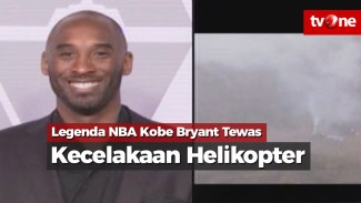 https://thumb.viva.co.id/media/frontend/vthumbs2/2020/01/27/legenda-nba-kobe-bryant-tewas-kecelakaan-helikopter_5e2e6631d5e2e_viva_co_id_325_183.jpg
