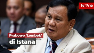 https://thumb.viva.co.id/media/frontend/vthumbs2/2020/01/28/prabowo-lembek_5e2fb15427631_viva_co_id_325_183.jpg