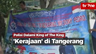 https://thumb.viva.co.id/media/frontend/vthumbs2/2020/01/29/polisi-dalami-heboh-kerajaan-king-of-the-king-di-tangerang_5e316302a7bcd_viva_co_id_325_183.jpg