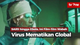 https://thumb.viva.co.id/media/frontend/vthumbs2/2020/02/03/sars-hingga-ebola-ini-film-film-wabah-virus-mematikan-global_325_183.jpg