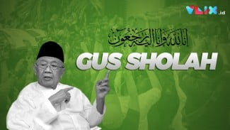 https://thumb.viva.co.id/media/frontend/vthumbs2/2020/02/03/selamat-jalan-gus-sholah-cms_5e37bb245fdcc_viva_co_id_325_183.jpg