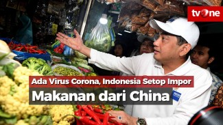 https://thumb.viva.co.id/media/frontend/vthumbs2/2020/02/04/ada-virus-corona-indonesia-setop-impor-makanan-dan-minuman-dari-china_5e393cf093dad_viva_co_id_325_183.jpg