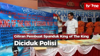 https://thumb.viva.co.id/media/frontend/vthumbs2/2020/02/04/giliran-pencetus-spanduk-king-of-the-king-diciduk-polisi_5e38fc2dd5a22_viva_co_id_325_183.jpg
