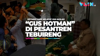 https://thumb.viva.co.id/media/frontend/vthumbs2/2020/02/04/kenangan-hotman-paris-gus-sholah-dan-pesantren-tebuireng_5e3892506237c_viva_co_id_325_183.jpg