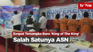 https://thumb.viva.co.id/media/frontend/vthumbs2/2020/02/05/empat-tersangka-baru-king-of-the-king-salah-satunya-asn_5e3a70eda34d9_viva_co_id_325_183.jpg