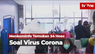 https://thumb.viva.co.id/media/frontend/vthumbs2/2020/02/05/hoax-corona_5e3a4fb567677_viva_co_id_325_183.jpg