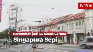 https://thumb.viva.co.id/media/frontend/vthumbs2/2020/02/10/43-kasus-corona-singapura-sepi_5e4134a6e24c9_viva_co_id_325_183.jpg