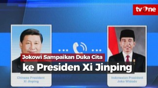 https://thumb.viva.co.id/media/frontend/vthumbs2/2020/02/12/jokowi-sampaikan-duka-cita-ke-presiden-china-xi-jinping_5e43e118b53c0_viva_co_id_325_183.jpg