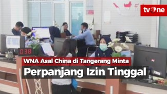 https://thumb.viva.co.id/media/frontend/vthumbs2/2020/02/12/warga-china-di-tangerang-minta-perpanjang-izin-tinggal_5e43e2b758149_viva_co_id_325_183.jpg
