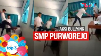 https://thumb.viva.co.id/media/frontend/vthumbs2/2020/02/13/viva-top3-bullying-smp-purworejo-gereja-di-mal-patriarkisme-unj_5e451db84eaf2_viva_co_id_325_183.jpg
