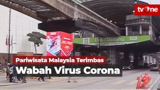 https://thumb.viva.co.id/media/frontend/vthumbs2/2020/02/14/malaysia_5e463d9e1272b_viva_co_id_325_183.jpg