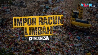 https://thumb.viva.co.id/media/frontend/vthumbs2/2020/02/14/sampah-indonesia-yuyun-ismawati-cms_5e46ad2977683_viva_co_id_325_183.jpg