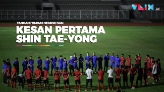 https://thumb.viva.co.id/media/frontend/vthumbs2/2020/02/15/kesan-shin-tae-yong-latih-timnas-indonesia-senior_5e46d5757d072_viva_co_id_325_183.jpg