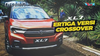 https://thumb.viva.co.id/media/frontend/vthumbs2/2020/02/15/review-suzuki-xl7-si-penjegal-xpander-cross_5e4777474445e_viva_co_id_325_183.jpg