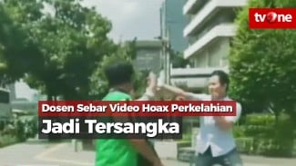 https://thumb.viva.co.id/media/frontend/vthumbs2/2020/02/19/dosen-sebar-video-hoax-perkelahian-di-thamrin-jadi-tersangka_5e4ce9bb1869b_viva_co_id_325_183.jpg