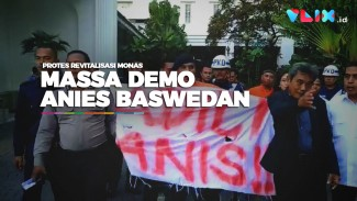 https://thumb.viva.co.id/media/frontend/vthumbs2/2020/02/20/anies-didemo-lagi-massa-geruduk-balai-kota_5e4e1cf2780cd_viva_co_id_325_183.jpg