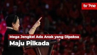 https://thumb.viva.co.id/media/frontend/vthumbs2/2020/02/21/megawati_5e4f58dac075e_viva_co_id_325_183.jpg