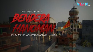 https://thumb.viva.co.id/media/frontend/vthumbs2/2020/02/29/arti-bendera-hanoman-yang-dikibarkan-di-masjid-india-2_5e5a37010d0cd_viva_co_id_325_183.jpg