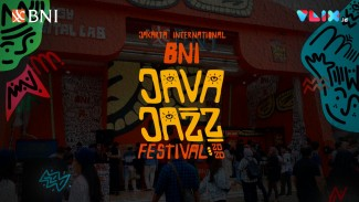 https://thumb.viva.co.id/media/frontend/vthumbs2/2020/03/06/the-funky-bunch-bni-java-jazz-festival-2020_5e61f3b552130_viva_co_id_325_183.jpg