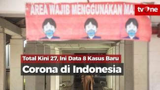 https://thumb.viva.co.id/media/frontend/vthumbs2/2020/03/11/total-kini-27-ini-data-8-kasus-baru-corona-di-indonesia_5e68953a303f5_viva_co_id_325_183.jpg